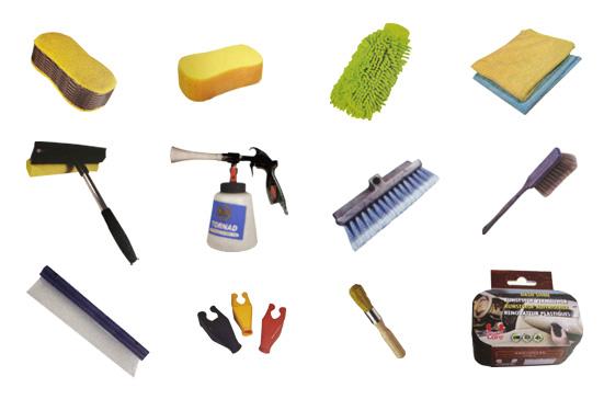 accessoires-de-nettoyage-auto