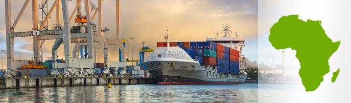 commerce-import-export-afrique