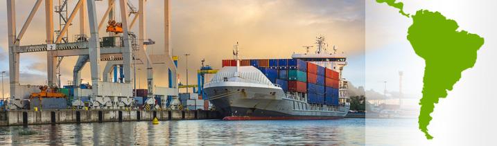 commerce-import-export-amerique-latine-guyane
