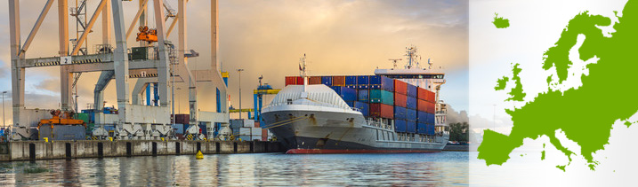 commerce-import-export-europe-france-allemagne-italie-royaume-uni-espagne