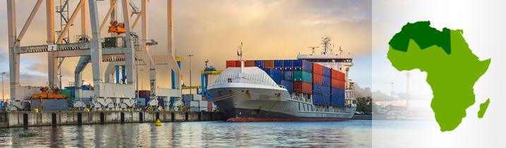 commerce-import-export-maghreb-maroc-tunisie-algerie