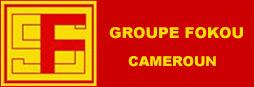 groupe-fokou-cameroun