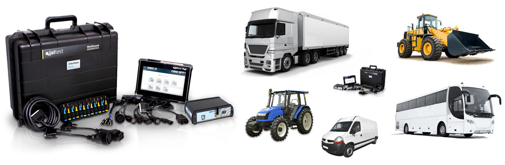import-afrique-valise-diagnostic-auto-camion-multimarque