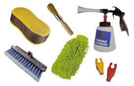 import-export-accessoires-de-nettoyage-auto
