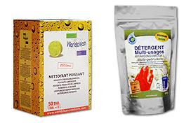 import-export-afrique-detergent-nettoyant-multi-usages