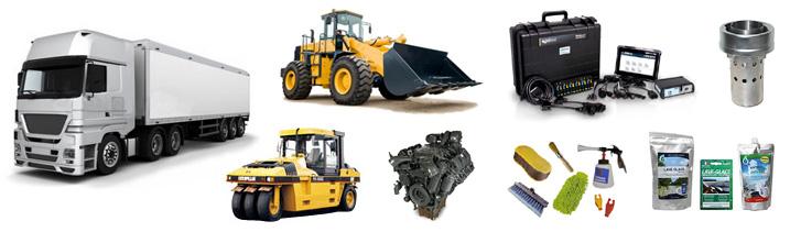 import-export-afrique-equipements-industriels