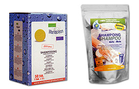 import-export-afrique-shampoing-nettoyant-auto