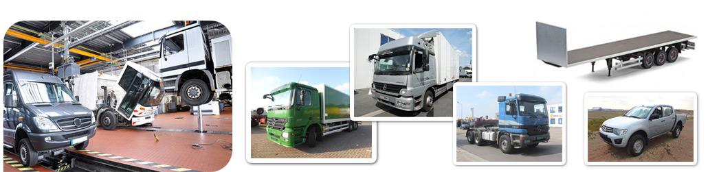 import-export-camion-vehicule-industriel-afrique-europe