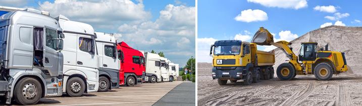import-export-camion-vehicule-industriel-materiel-tp-europe-afrique