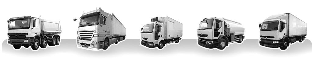 import-export-camions-afrique