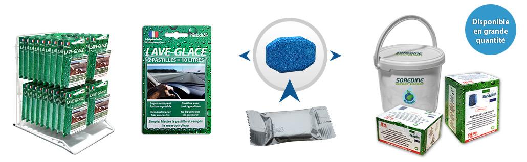 import-export-pastilles-lave-glace-grossiste