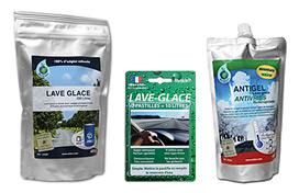 import-export-produits-lave-glace-pastilles-sachets