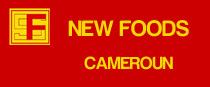 news-food-cameroun