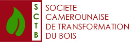 sctb-societe-camerounaise-transformation-bois