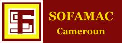 sofamac-cameroun
