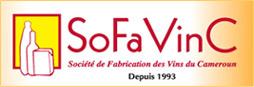 sofavinc-cameroun