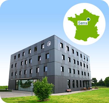 village-entreprise-du-senonais-soredine-import-export-afrique